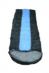 Royal Leisure Pioneer Single Mummy Sleeping Bag